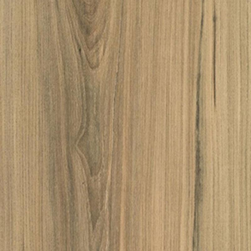 Sahara Silhouette Pine Timber Durba