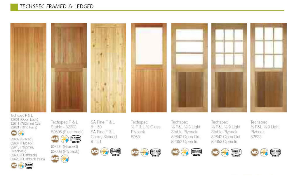 PINE TIMBER u0026 TDM DOORS  sc 1 st  DOORS | Pine Timber Durba & DOORS | Pine Timber Durba