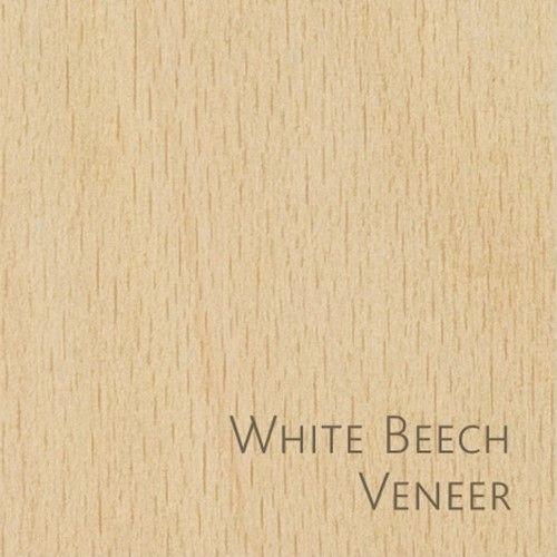 Plywood Pine Timber Durban