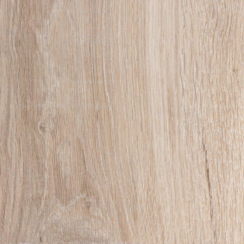 Pine Timber Durban